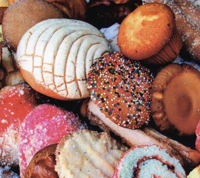 Panaderías de Puebla que deberías conocer (según nuestra audiencia)