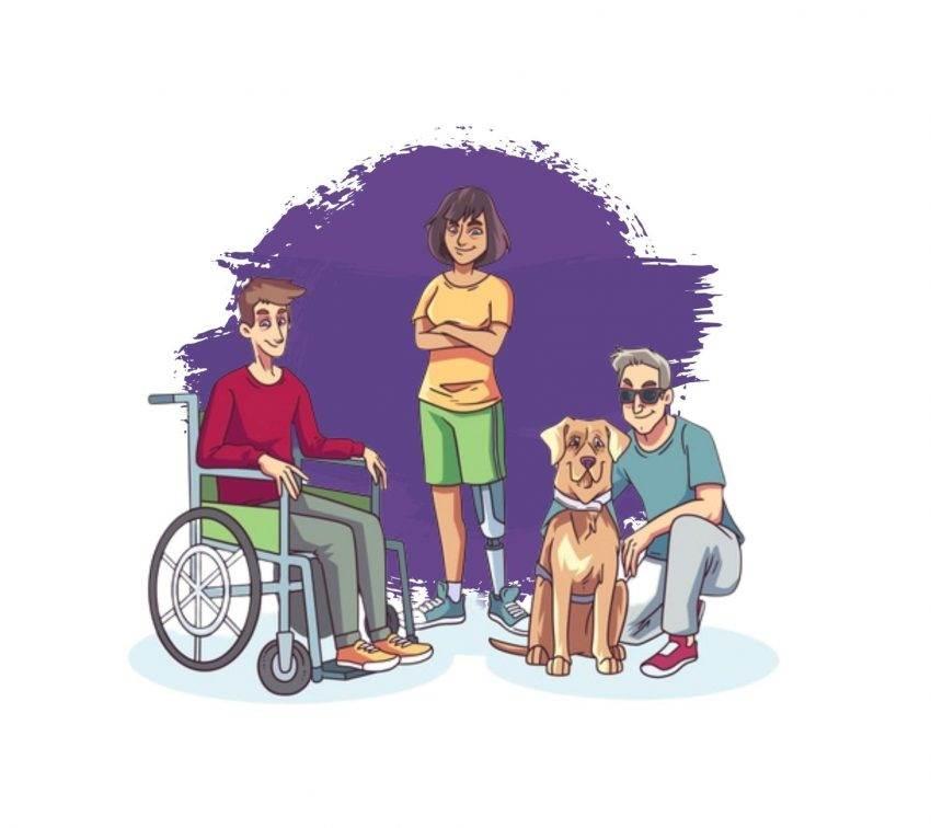 Discriminación política a personas con discapacidad: una constante en América Latina