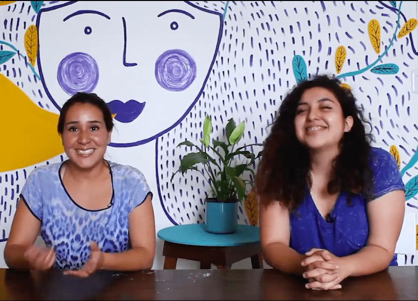 Sala Bruja, un espacio en Puebla para compartir conocimiento, hacer trueques y emprender