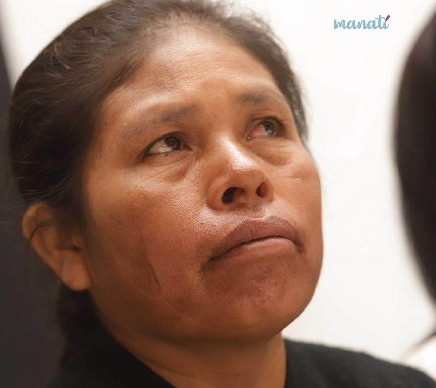 Siete años después, la justicia voltea hacia los responsables del caso Chalchihuapan