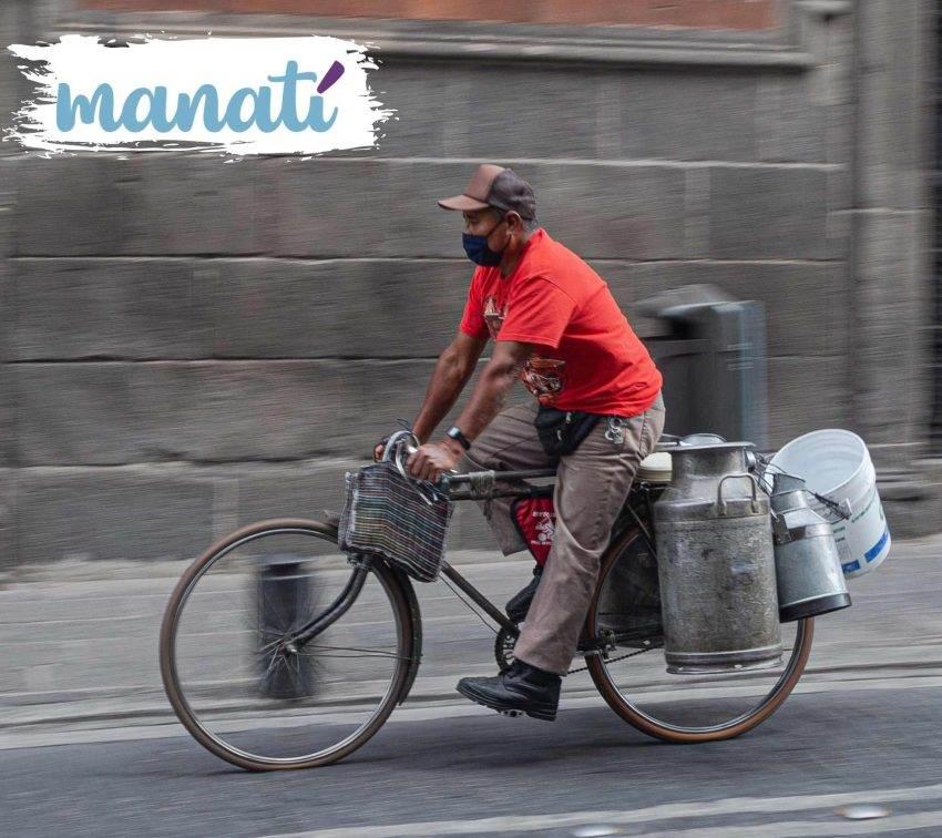 Los pendientes en la agenda ciclista de la ciudad de Puebla