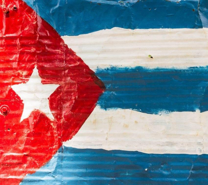 Lo que debes de saber sobre las protestas en Cuba