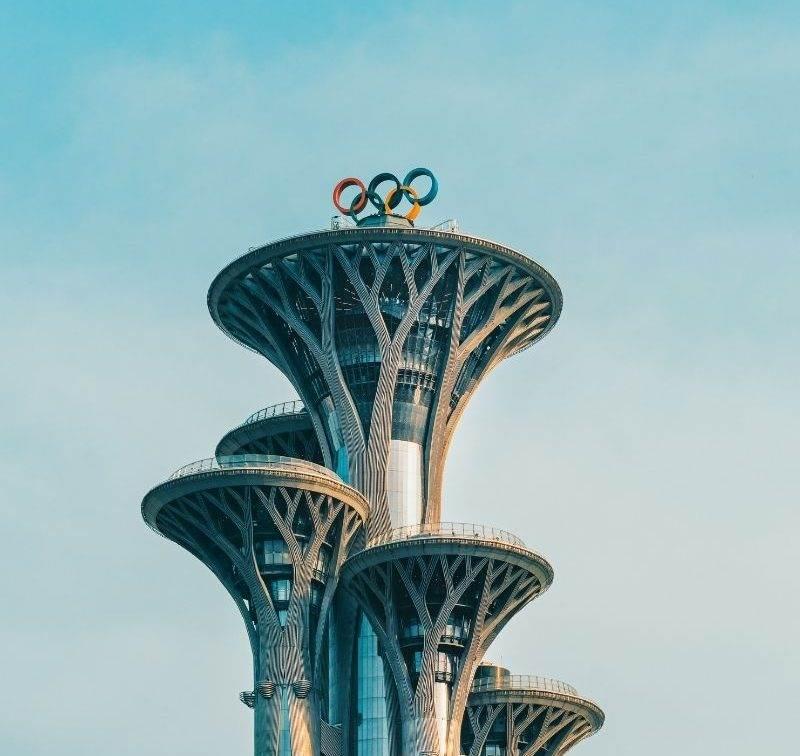 Estos son los nuevos deportes olímpicos que veremos en Tokio 2020