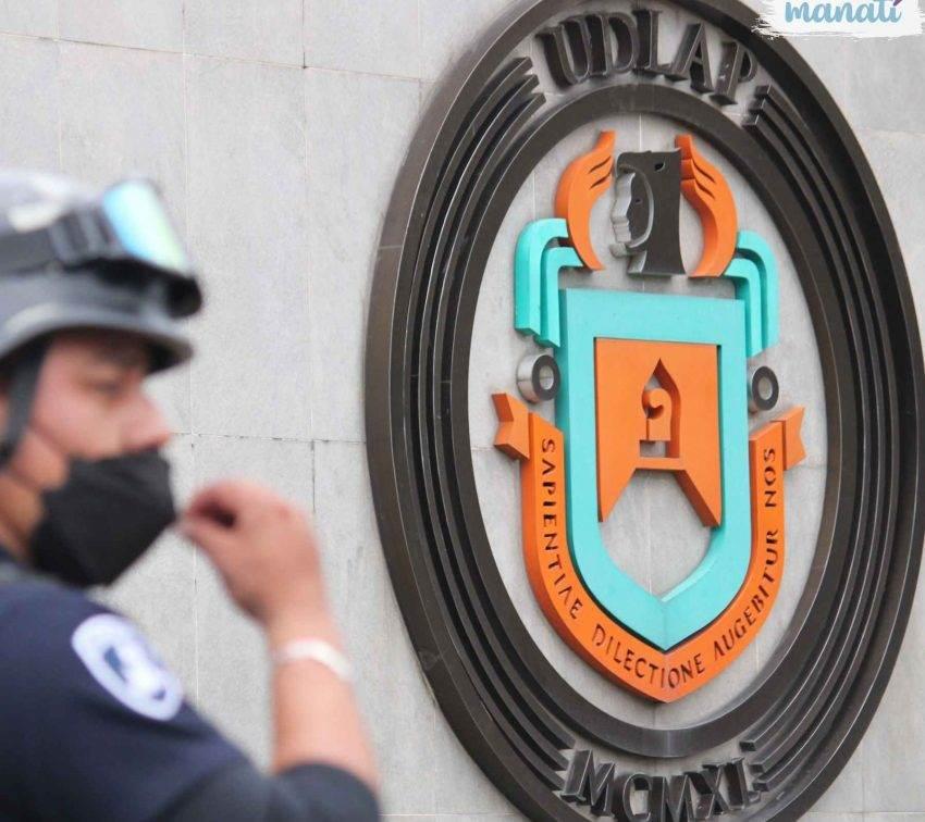 La disputa por la UDLAP: nuevo patronato denuncia al rector por lavado de dinero