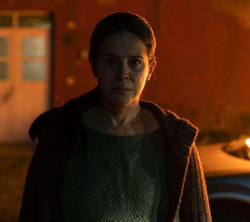 """5 razones para ver """"La Civil"""", película ovacionada en Cannes que retrata la realidad en México"""