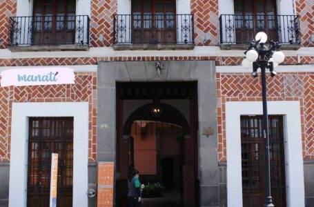 Fotografía de Abril García, de la Agencia Es Imagen | @esimagen