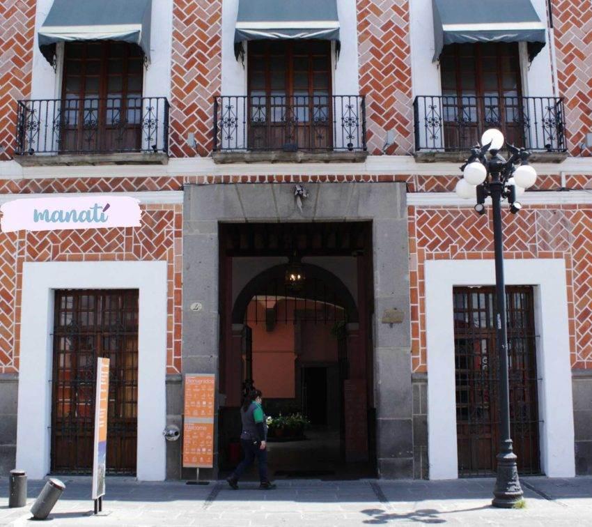 Museos en Puebla para disfrutar durante el verano