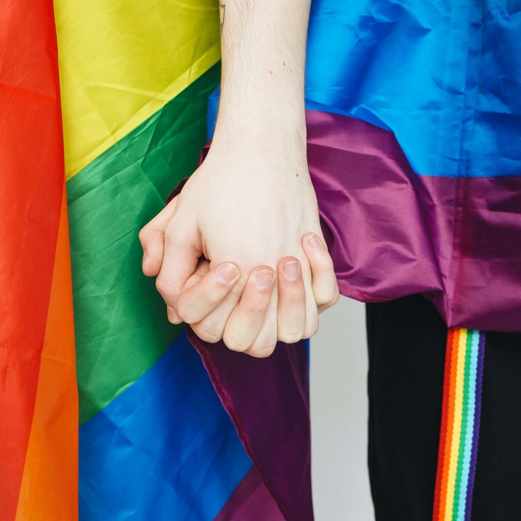 INEGI prepara encuesta nacional sobre diversidad sexual y de género