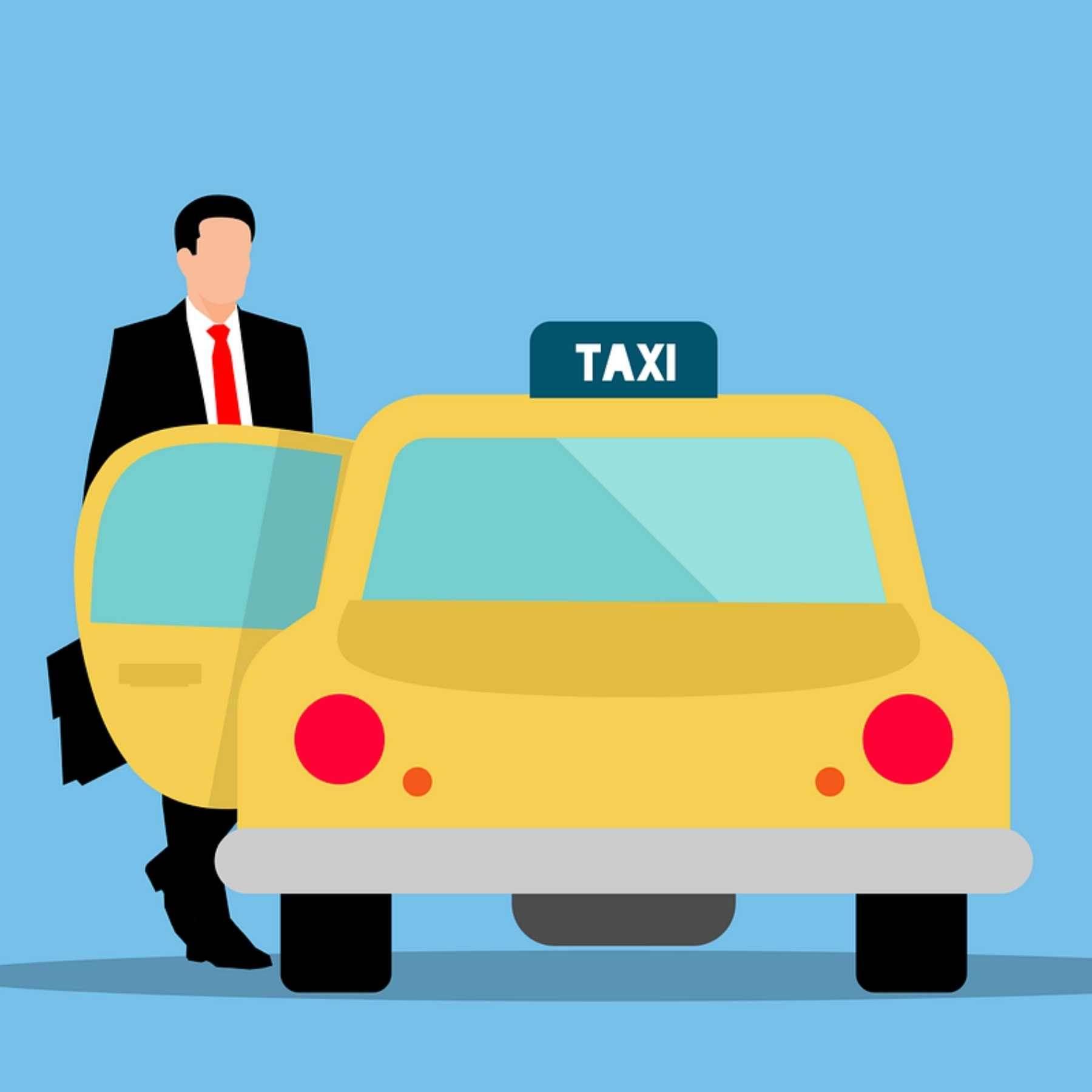 taxi transporte yabu puebla