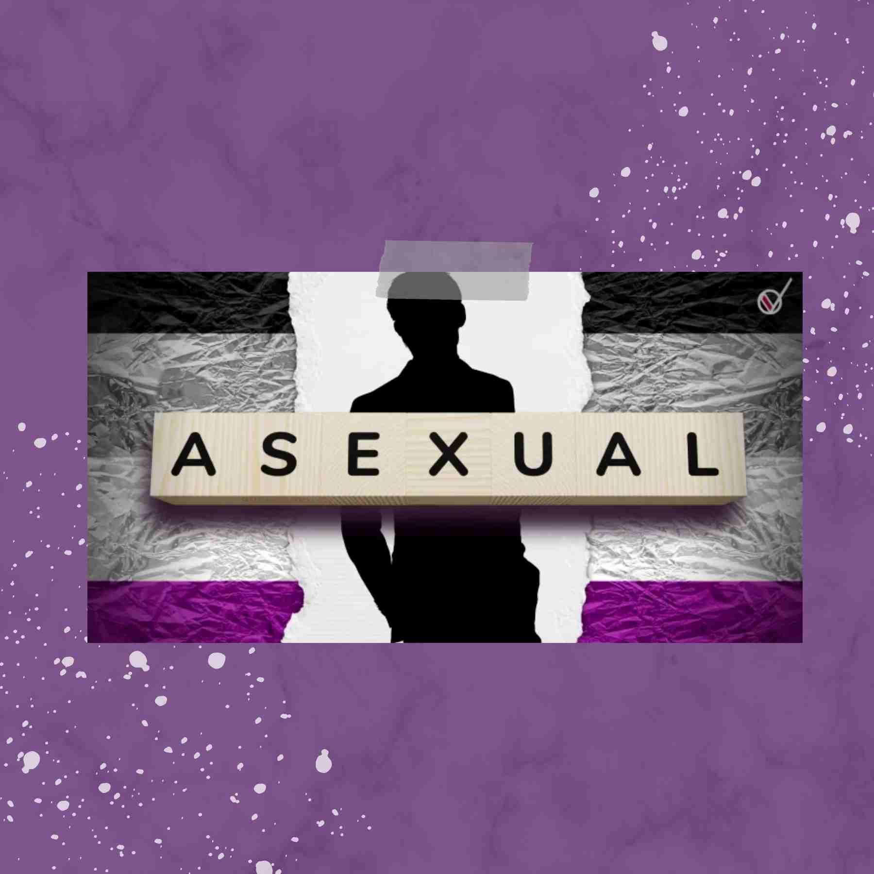 portada asexualidad