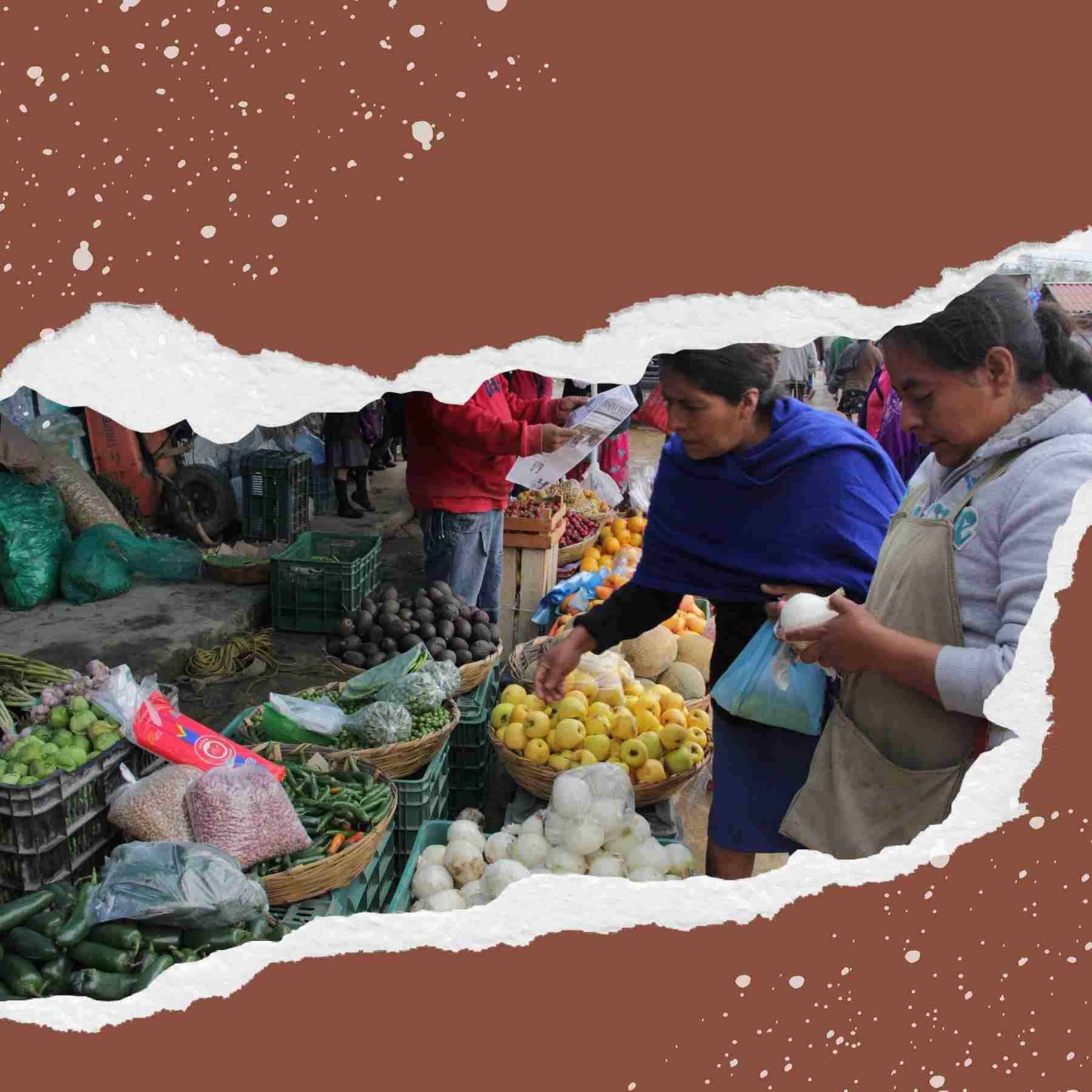 portada: indígenas de Puebla