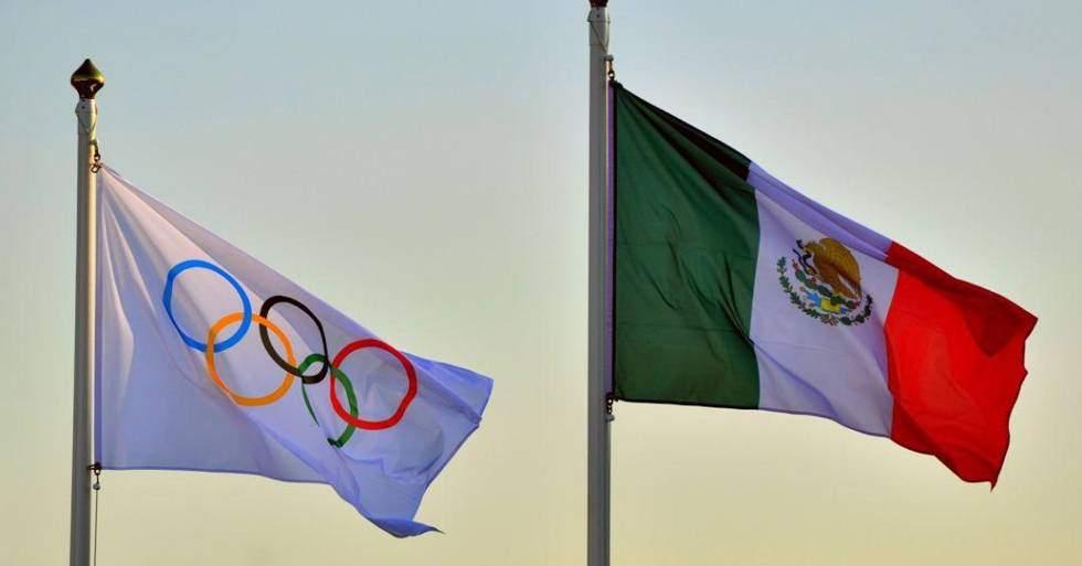 juegos-olimpicos-atletas-mexicanos-tokio-2020