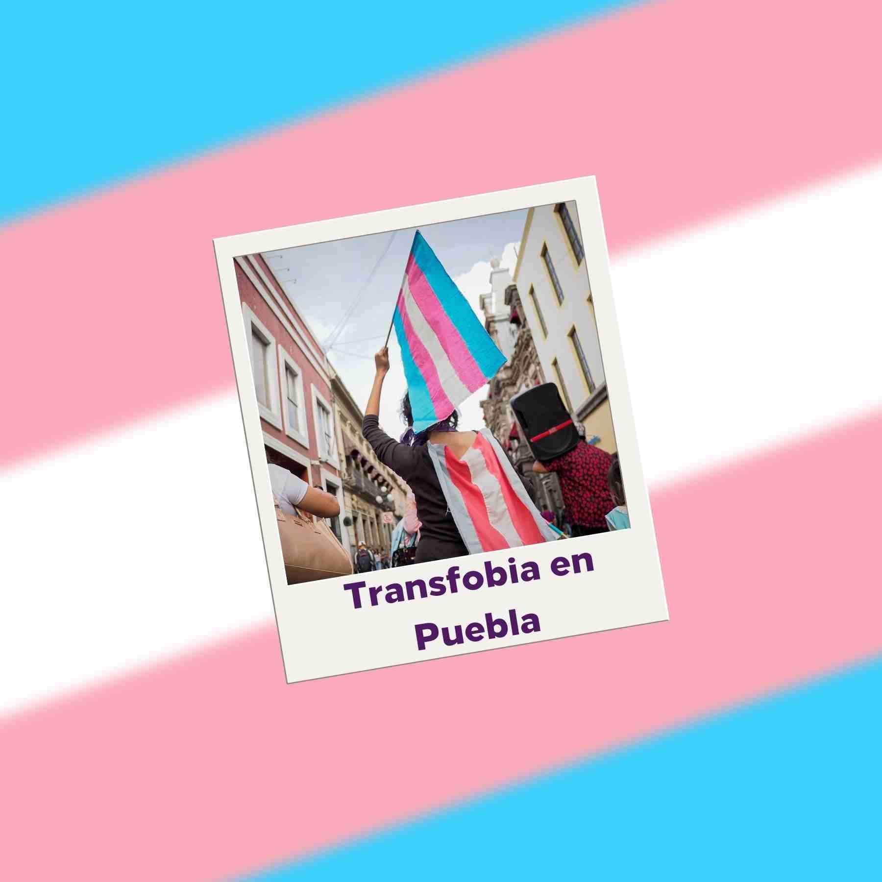 transfobia-puebla