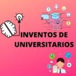 Inventos unis Puebla