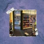 Librerías en Puebla