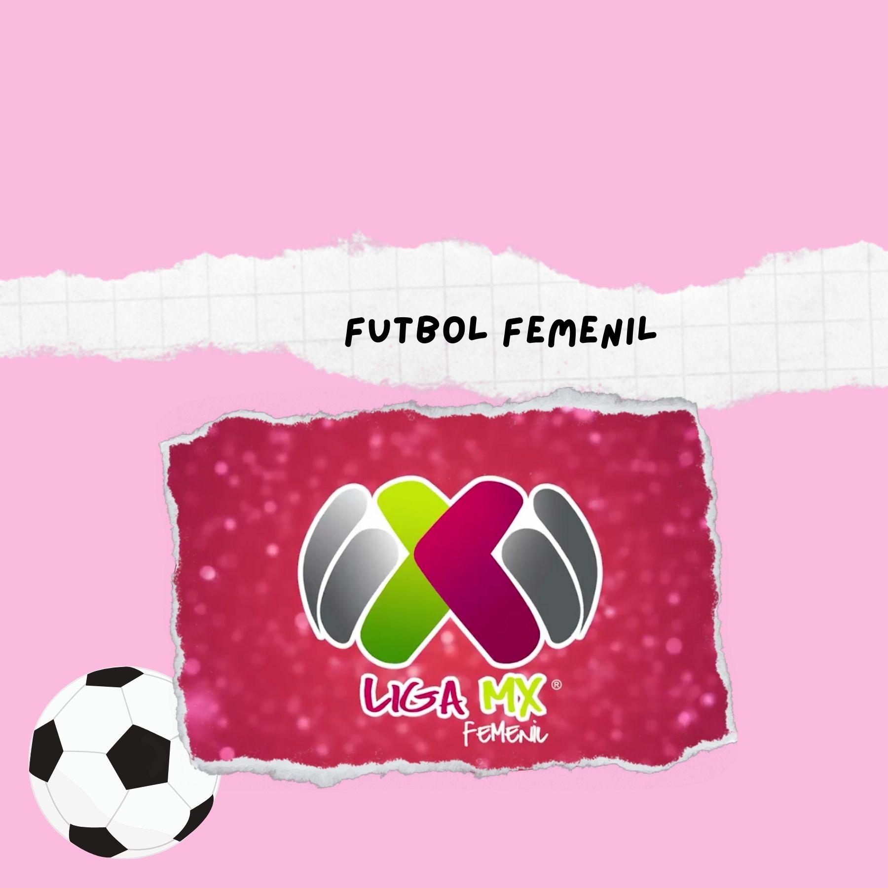 futbol femenil salarios