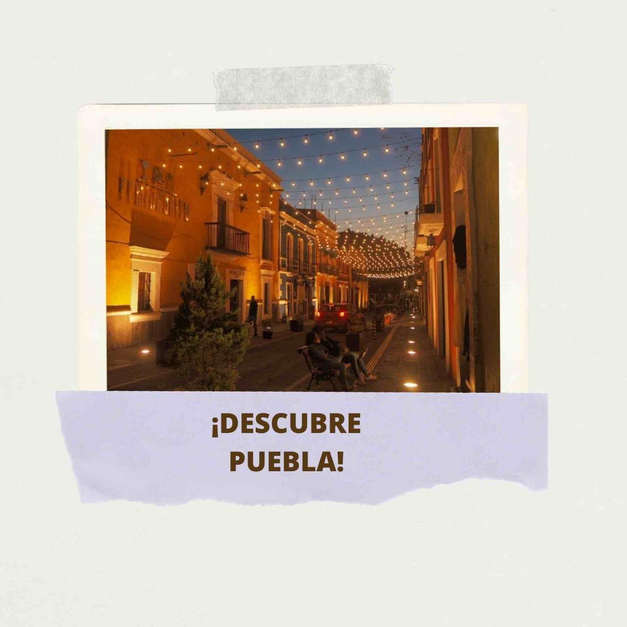 portada lugares en Puebla