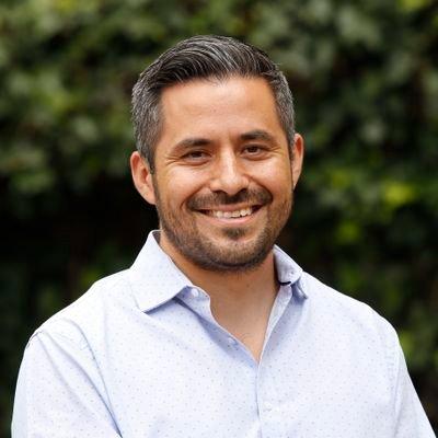 Adán Domínguez